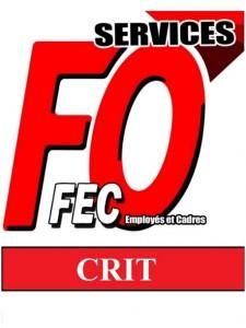 Logo FO  fec 1 mini